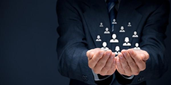 Nossos Serviços | Tonnera Soluções Empresariais